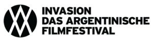 Invasion Film Festival