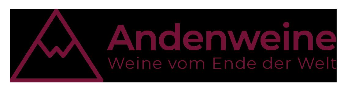 Andenweine | Wein online kaufen